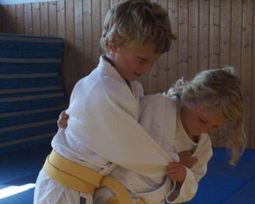 Neue Anfängerkurse für Kinder ab 6 Jahren