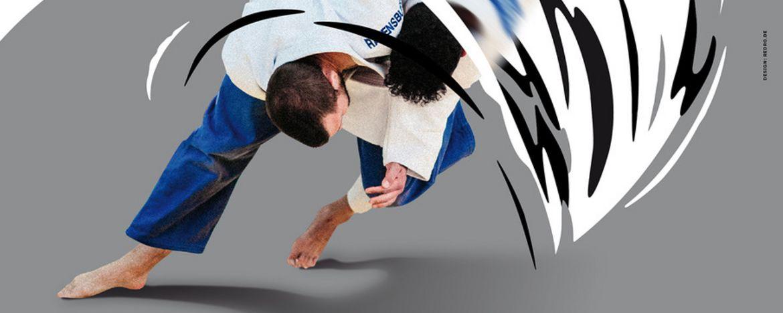 TSB Judoka fiebern 3. Kampftag BW Liga entgegen